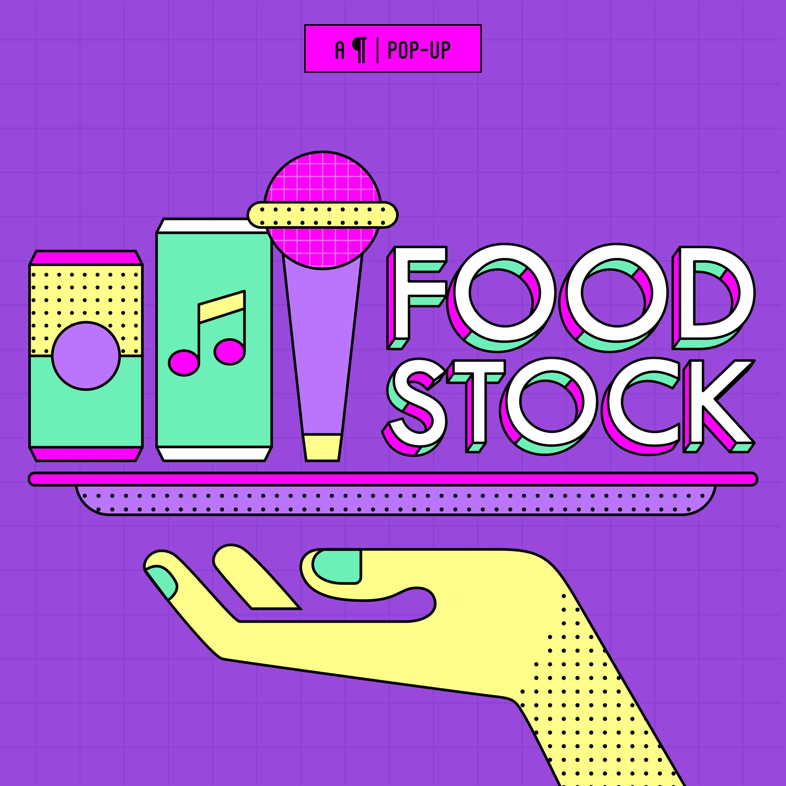 foodstock_7