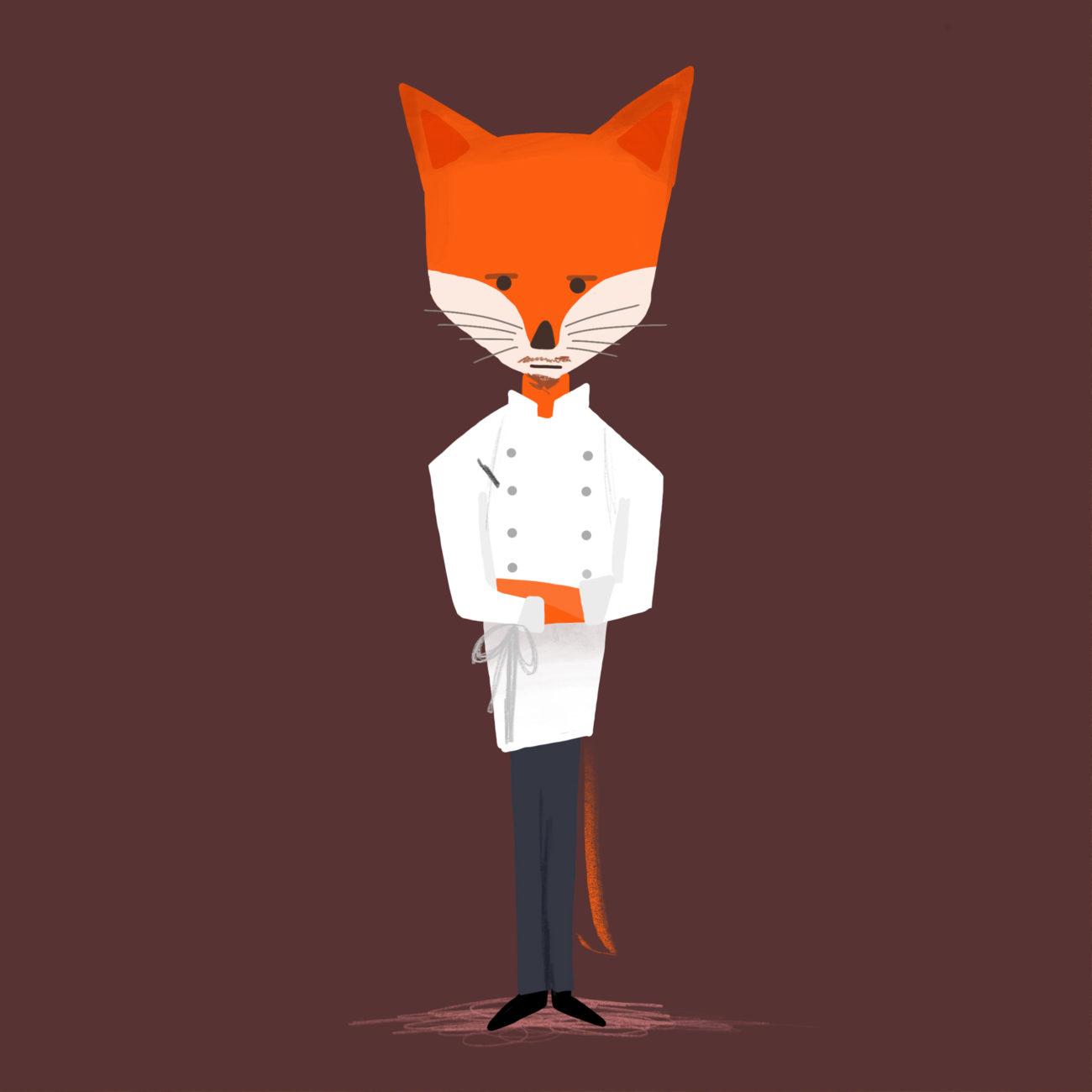 chefFox_square