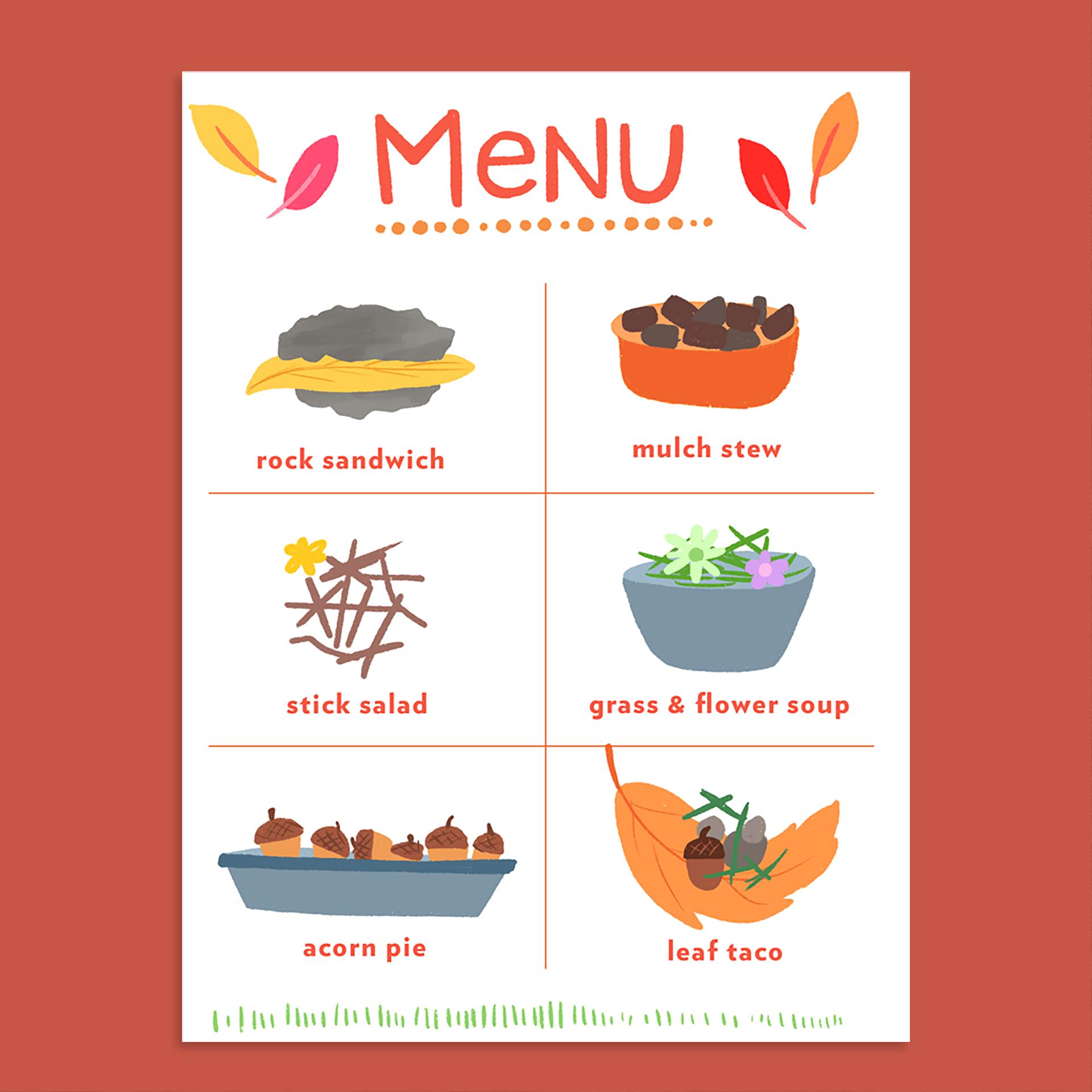 menu_square_2