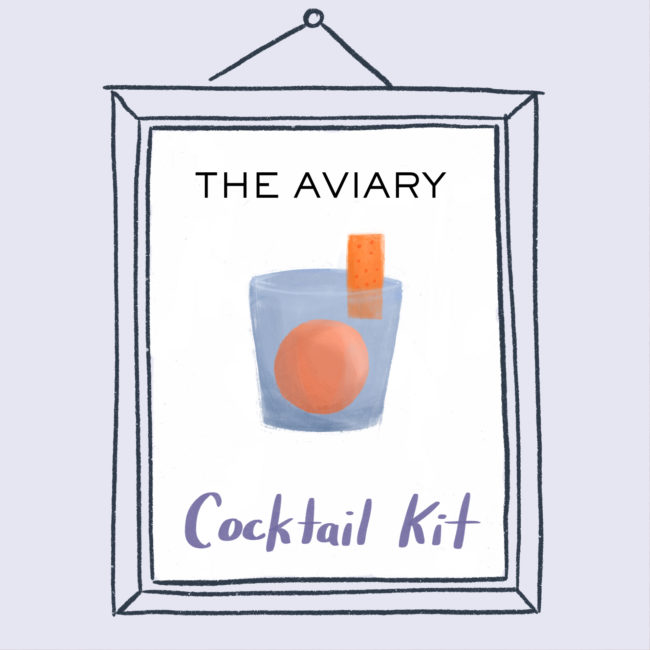cocktailKit